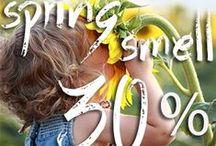 SPRING SMELL STOCK #Ambroso - 30% ! / #Ambroso propone 2 collezioni al 30% !  Visita il nostro catalogo e scopri di più!  SPRING SMELL STOCK:  http://www.ambroso.it/speciali/SPRING_SMELL_STOCK-622