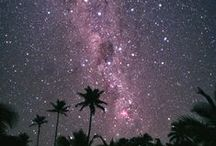 COOK ISLANDS TRIP / ...Plans have to be started, it were going to make this a reality!