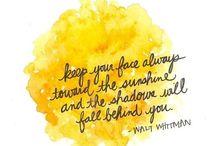 Quotes&Poets