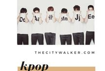 Kpop - Shinhwa / Kpop - Shinhwa - Eric Mun Junghyeok - Shin Hyesung / Jun Pilkyo - Lee Minwoo - Kim Dongwan - Junjin Park Chungjae - Andy Lee Sunho