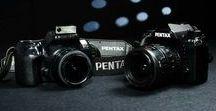 pentax / pentax Z1p -35mm cameras vs. pentax K-1 fullframe cameras