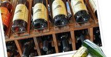 Alabama Road Trip No. 66 See & Sip at Alabama's Wineries