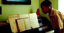 Alabama Road Trip No. 72 Historic Churches Along Alabama's Civil Rights Trail