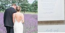 Eastern Shore Weddings / Weddings Inspiration and Venues for the Eastern Shore of Maryland... featuring Chesapeake Bay Views, Historic Sites, and of course Nautical Details.
