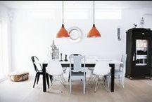 Home / Home inspo, interior, ideas, styling, home makeover