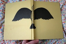 Beautiful book covers