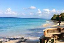 St. Croix Road Trippin'
