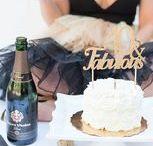 Smash Cake • Portfolio / www.AllisonShumate.com