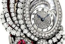 Watches Men & Women / Watches Designers Fashion Luxury Jewelry for Men and Women