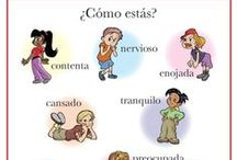Learn Spanish / Spanish Learning, Lessons, Online Courses, Study, Grammar, Vocabulary, Verbs...