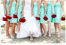 Tiffany Wedding / Collection of Blue Tiffany & Co, Wedding, Turquoise, Fashion Designer, Luxury Products, Jewelry...