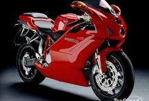 The Motorcycles / Motorcycles, Sport Bikes, Futuristic Concepts Motorcycles...