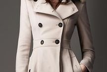 Burberry Collections / Collection of Burberry Clothing, Fashion & Products, Dresses, Jackets & Outerwear, Sweaters, Tops, Pants, Skirts & Shorts, Bags, Shoes, Watches, Accessories...