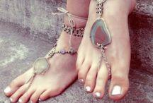 Jewelery / by Madison George