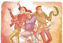 Weasley 's