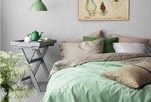 Decoration / Home  / VA