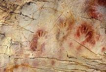 CANTABRIA - 4 Rutas de Turismo Arqueológico y Cultural / Rutas de Turismo Arqueológico y Cultural