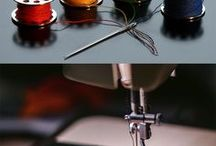 DIY Sewing Tips