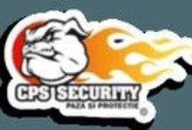 Caldo Privat Security - clientii nostri / Pe langa deosebita calitate a serviciilor prestate, ne intereseaza in mod deosebit construirea unor legaturi reciproc avantajoase astfel incat sa devenim pentru clientii nostri parteneri de incredere in dezvoltarea afacerilor lor.