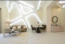 Luxury flats   Luxuslakásaink