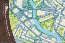 URB / esse lugar INCRÍVEL chamado cidade: urbanismo, intervenção, integração - a rua é nois