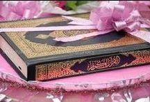 Islamic Verses