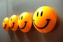Smile / Smile it's a Sunna