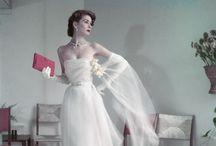 Dior my Love vintage