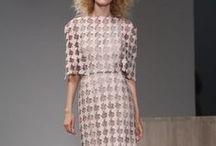 Gosia Baczynska - Polish genius designer