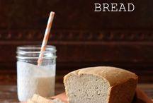 Bread-Paleo