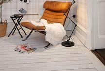fauteuil / #canapé#méridienne#fauteuil#chaise