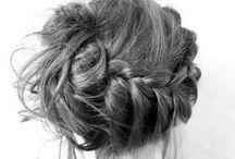 Hår hår hår