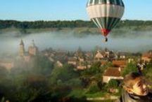 Zenitude en Limousin / Se faire du bien en Limousin ? Oui à 1000 % !