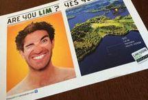 Are You Lim?* / Les coulisses et révélations de la campagne ! *Avez-vous l'esprit Limousin ?