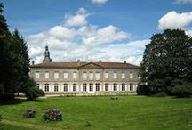6 Plus Beaux Villages du Limousin / Voici les 6 villages de la région figurant parmi les Plus Beaux Villages de France. A visiter de toute urgence !