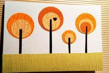 kvetinkové pohľadnice / blahoželania k sviatku