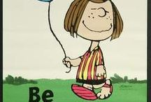 Snoopy / Peanuts