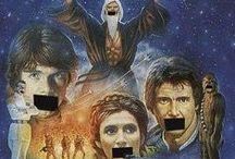 """Realcanon Rebellion / Anti-Discanon Memes. Spreading the """"TrEUth"""" about Realcanon."""