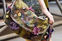 DIY Handtaschen