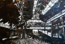 peinture, photos, trucs....mes réalisations / art, déco, bricolage