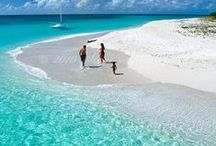 Caribbean / Information for travelers
