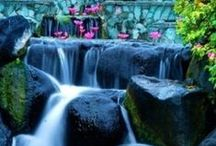Bali / Places, traveling tips, guides