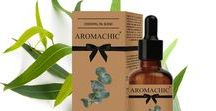 Aromachic