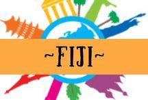 ~ FIJI ~