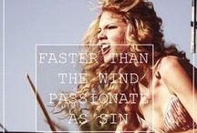 ' Taylor Swift ' ♡ ♪