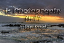 My Photography Articles / All articles specifically relating to Photography are grouped here.