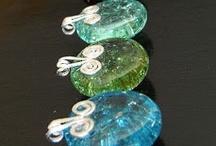 Crafts - Beads & Jewelry