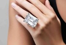 JFJ Styles:Diamonds