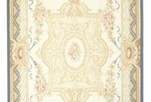 Rug Top Picks / by Medallion Rug Gallery