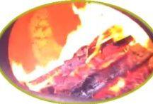 Rituelen om uit te voeren / Voor 1 feb een Imbolc ritueel. Kijk op de website voor een mooi ritueel....  http://www.heksenkruid.info/pages/imbolc2014.html